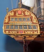Готовые модели кораблей. Ингерманланд.