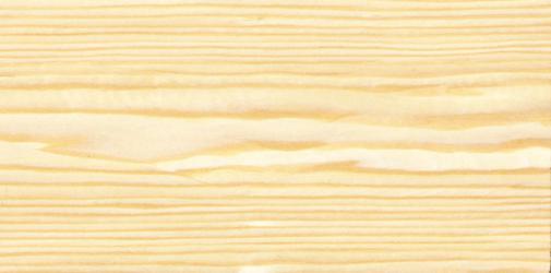 древесина сосны для мачт моделей парусных кораблей