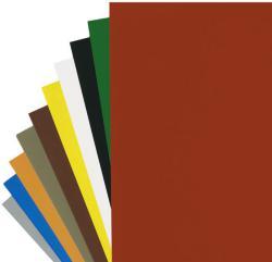 цветной картон для постройки моделей парусных кораблей