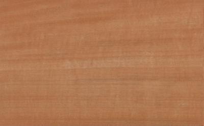 Шпон анегри для обшивки борта моделей парусников