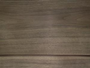 шпон для облицовки моделей парусников - орех чёрный